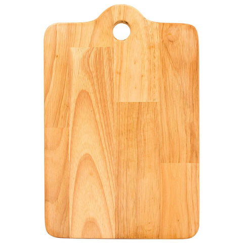 Chopping Board Small Size | Wudore