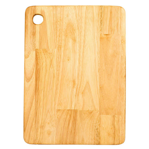 Vegetable Cutting Board - Medium | Wudore