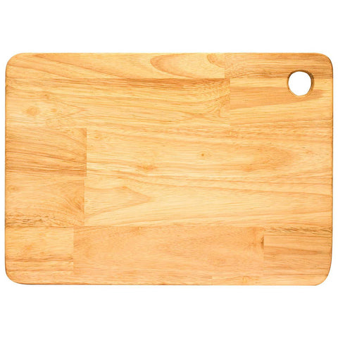 Chopping Board - Medium Size | Wudore