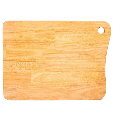 Cutting Board of large size | Wudore