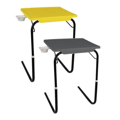 Multi utility tablemate Combo pack | Wudore