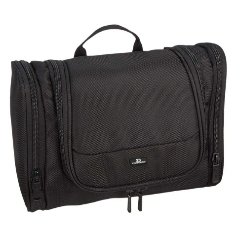 Travel organizer for men and women I Wudore.com
