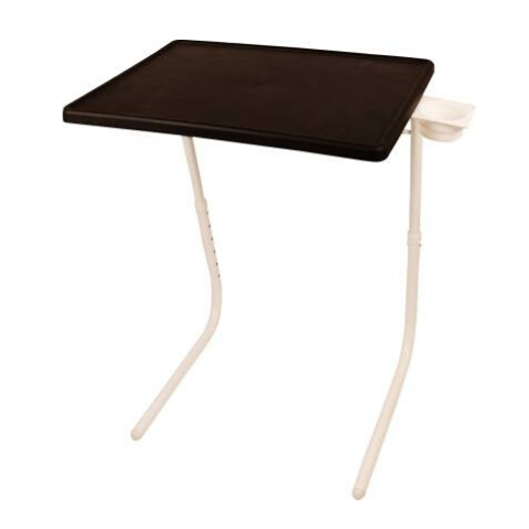 Combo pack Multi utility Table mate with White legs I Black & Green