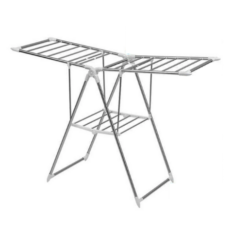 Cloth drying stand from Wudore.com