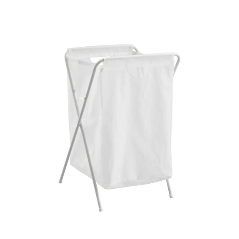 Laundry bag with stand I 70 Liter
