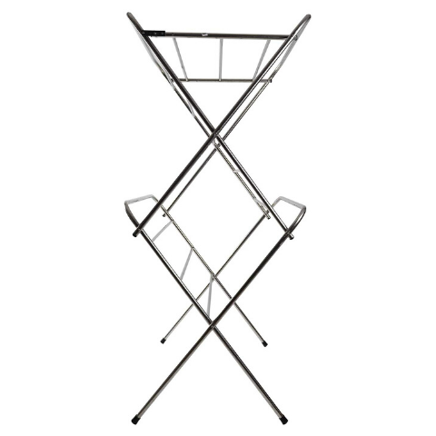 Clothes drying stand from Wudore.com
