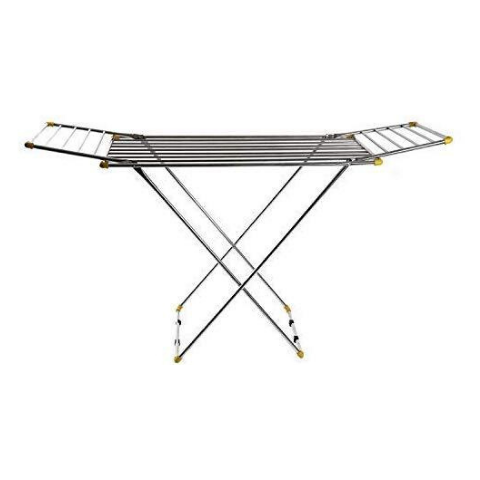 Clothes Drying Stand Flying Tee - Wudore.com