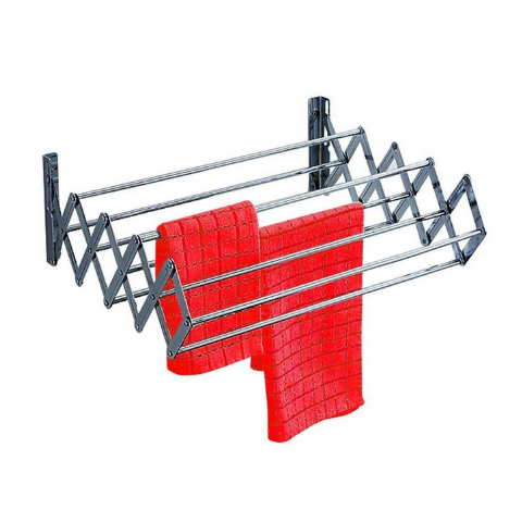 Cloth hanging stand Economy model - Wudore.com
