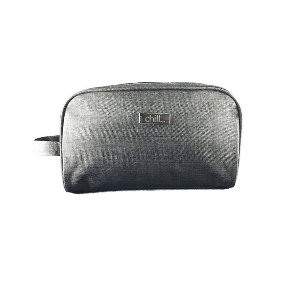 The Dopp - Mens Toiletry Bag