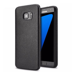 Samsung Galaxy Ultra-Thin Case