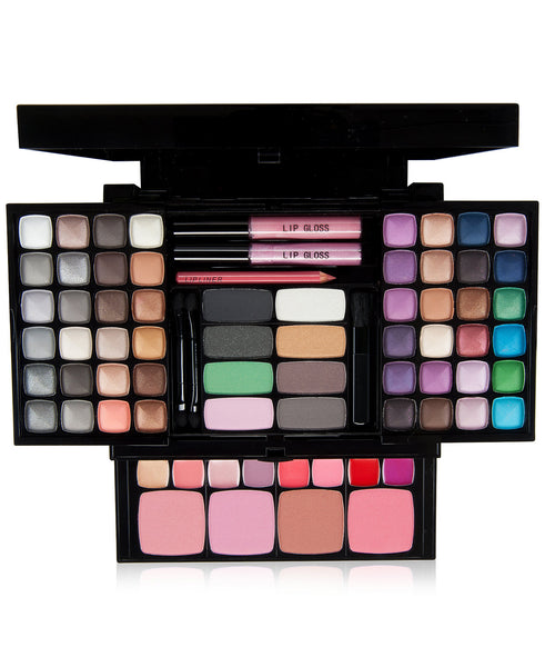 NYX Professional Makeup Soho Glam Set - Bella Bella Fashions