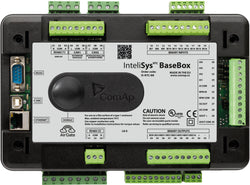 ComAp InteliSys NTC BaseBox