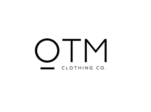 OTM CLOTHING CO.