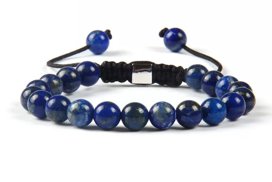 Deep Blue - Serene Accessories