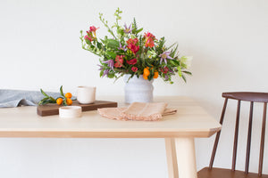 Dutch_Spring_Table