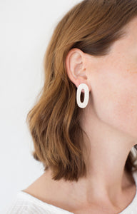 dutch_earrings