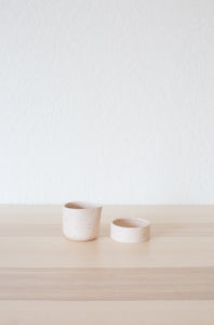adutchlife_ceramics