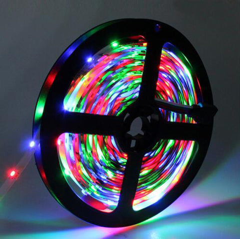 2835 Led Strips