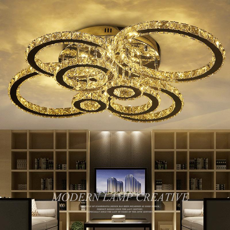 LED Strip 4 color in 1 chip 5050 DC12V 60Leds 5M Non-waterproof - ePeriod Led Lighting Store
