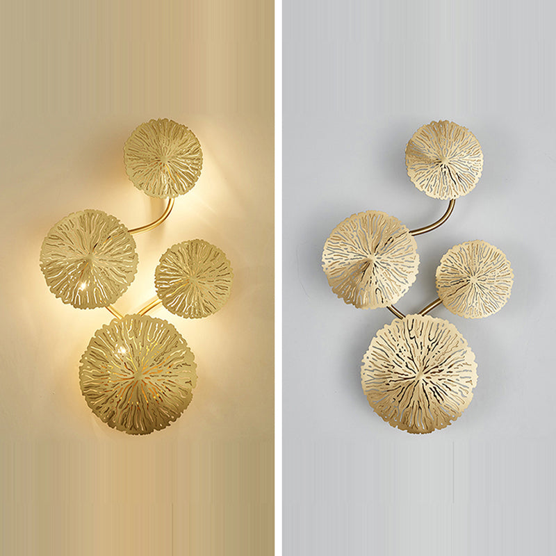 Waterproof LED Strips 5M/Roll SMD5050 60LEDs/m DC12V