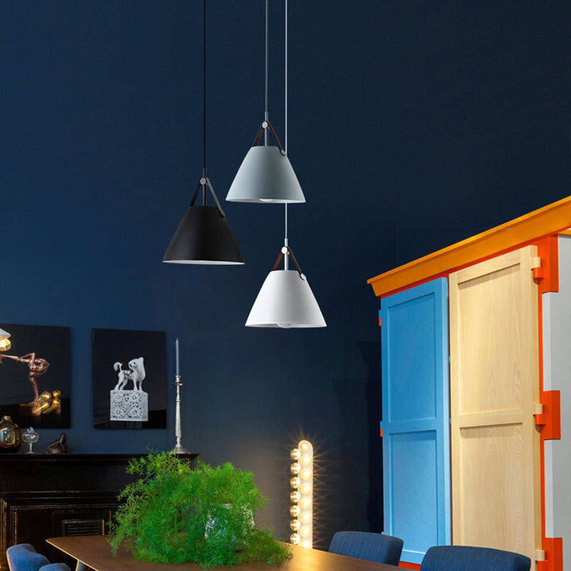Led flex strip lights SMD5050 5M 30leds DC12V Waterproof - ePeriod Led Lighting Store