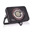 Ultrathin LED Floodlight 220V Outdoor Lighting - ePeriod Led Lighting Store