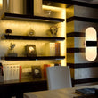Modern LED Wall Lamp Bedroom Bedside Light Living Room Balcony - ePeriod Led Lighting Store
