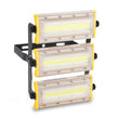 LED flood light Waterproof AC85-265V floodlight - ePeriod Led Lighting Store