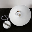 Waterproof LED Strips 5M/Roll SMD5050 60LEDs/m DC12V - ePeriod Led Lighting Store