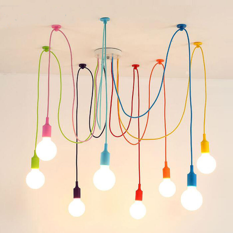 colorful-pendant-light-1