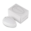 Mini Wireless Infrared Motion Sensor Baby LED Night Light - ePeriod Led Lighting Store
