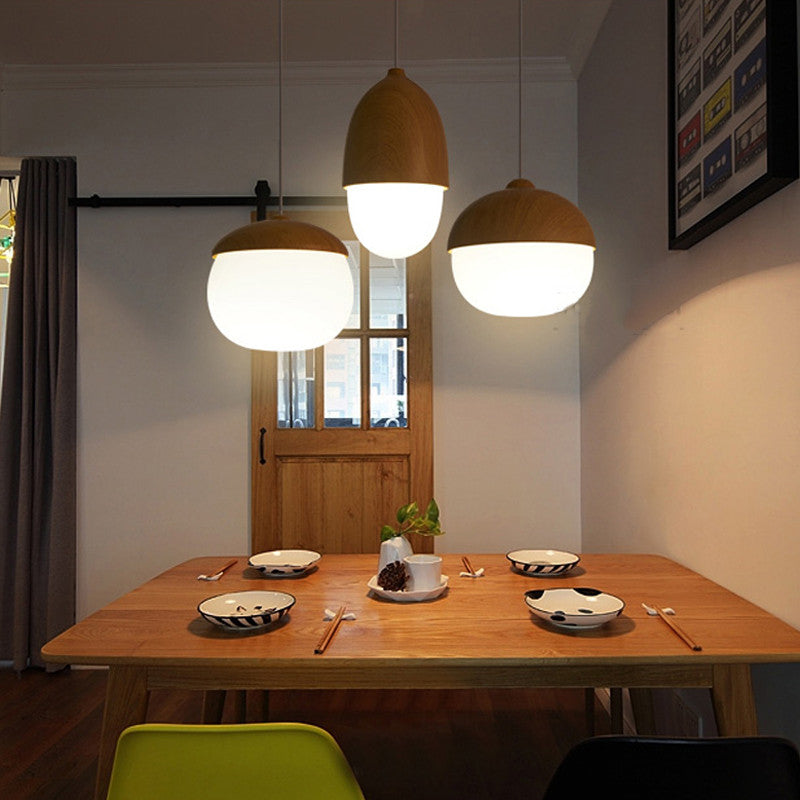 Modern Metal Pendant Ceiling Lights for Home Living room bedroom - ePeriod Led Lighting Store