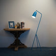 Modern Minimalist Industrial Colorful Floor Lamp for Living room bed room - ePeriod Led Lighting Store