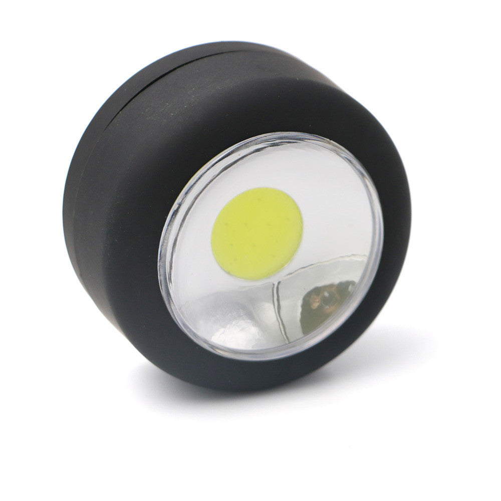 Mini Pocket Portable Super Bright LED Lightweight Lanterns Light - ePeriod Led Lighting Store