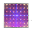 Full Spectrum SMD2835 Grow Light For Hydroponic Lighting - ePeriodLED