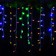 Outdoor decoration 3.5m Droop 0.3-0.5m Led string - ePeriod Led Lighting Store