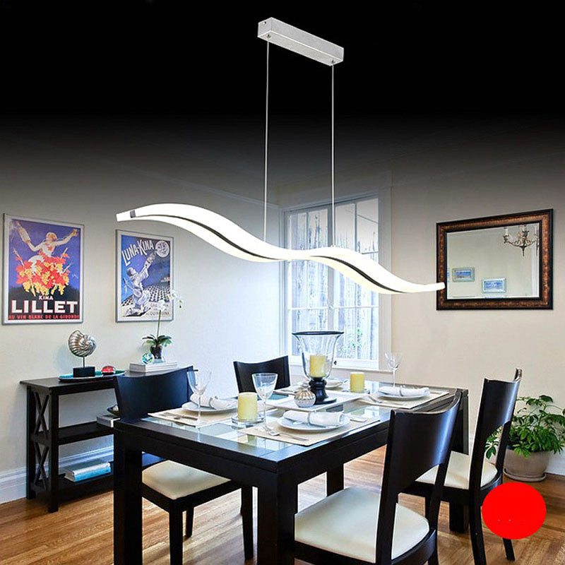 Fashion Modern Ceiling Lights For Home Decoration AC85-260V - ePeriodLED