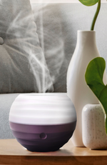 Green Air Blossome diffuser