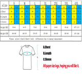 Funny Graphic Tees Short O-Neck Best Friend Suicidal Tendencies  Shirts For Men