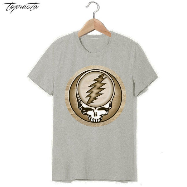 The Who grateful Dead sublime Psychedelic Rock  t shirt men women's top tee item NO-RSHSSDX335