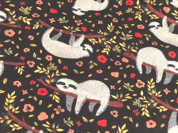 Factors to keep in mind For Shopping A Cute Animal Pattern Dress or Which Things you should Consider: