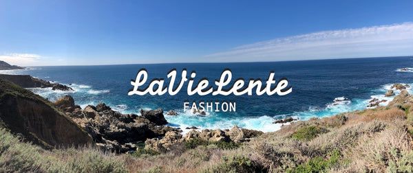 about Lavielente Fashion Inc.