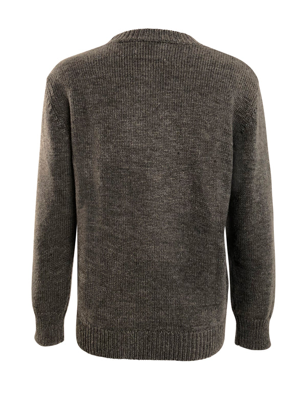 Sweater - LAVIELENTE.CA