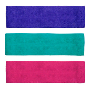 COMP RESISTANCE BANDS