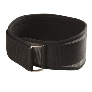 "5"" MENS FOAM BELT"