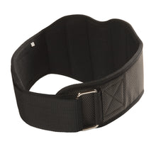 "Load image into Gallery viewer, 7.5"" MENS COMPRESSED CAMBER BELT"