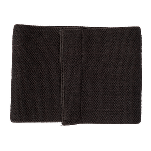 COMP ELBOW SLEEVES