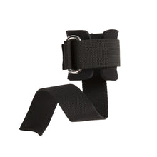 Load image into Gallery viewer, NEO WRIST SUPPORT LIFTING STRAPS