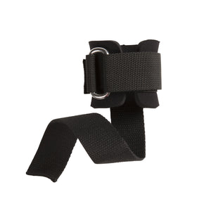 NEO WRIST SUPPORT LIFTING STRAPS