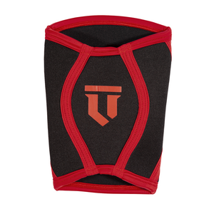 PRO 5MM KNEE SLEEVES